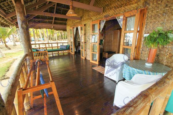 Bougainvilla Image