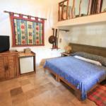Buri Garden 2 - Room