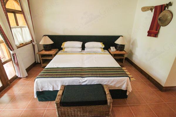 Standard Rooms Image