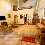 Coco Villa - Room