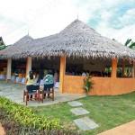 function-pavilion-outside