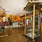 Island Treasures - Souvenir Store