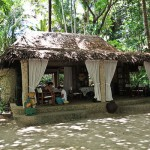 Kalma Kamay - Massage and Reflexology Centre