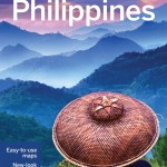 Lonely Planet Philippines (May 2015)