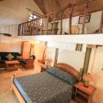 Orchid Villa - Room