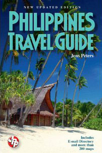 Featured: Philippines Travel Guide 2012 Image