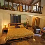 Royal Palm 2 - Room
